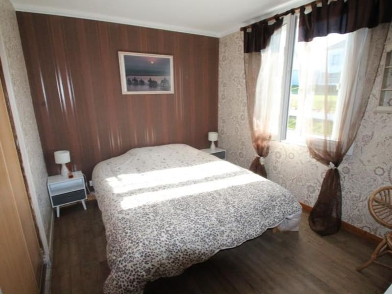 Sale house / villa Mareuil sur ourcq 332000€ - Picture 6