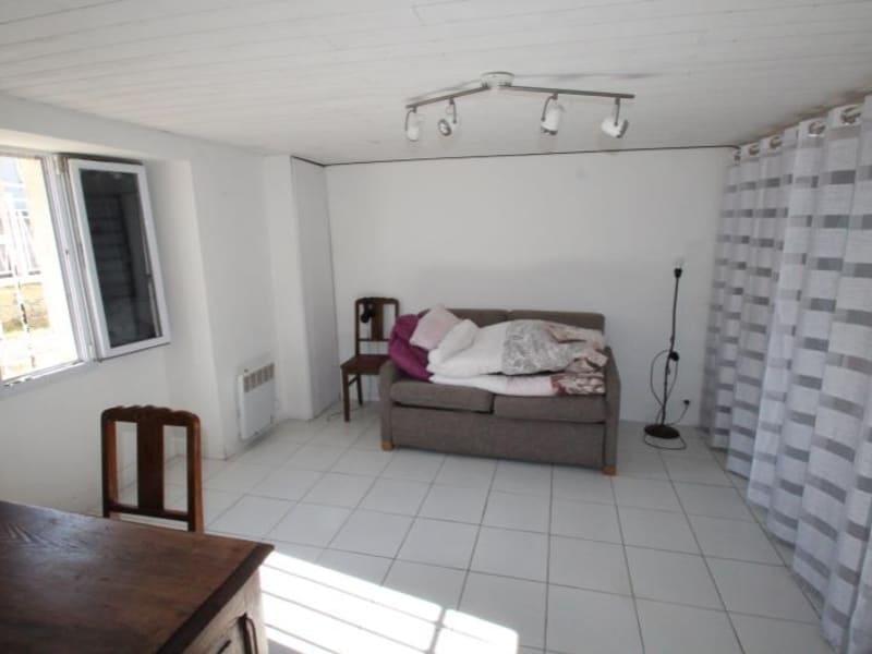 Sale house / villa Mareuil sur ourcq 332000€ - Picture 7