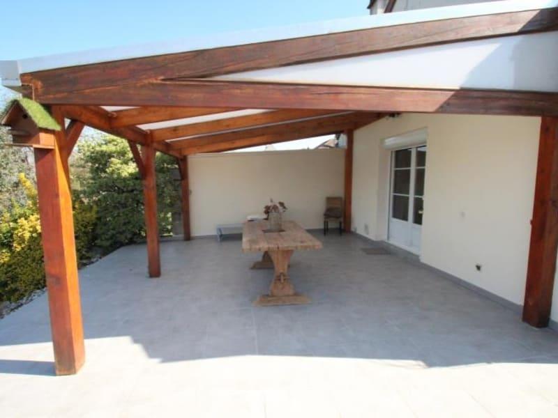 Sale house / villa Mareuil sur ourcq 332000€ - Picture 10