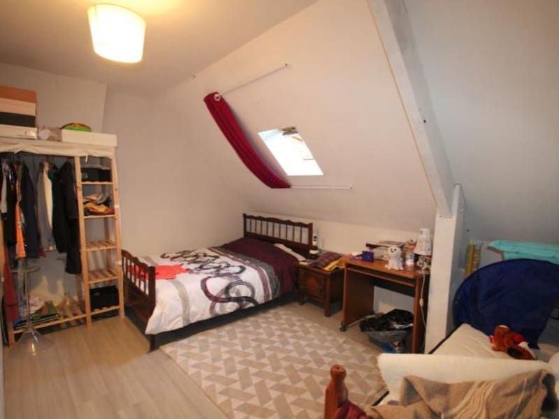 Sale house / villa Mareuil sur ourcq 219000€ - Picture 4