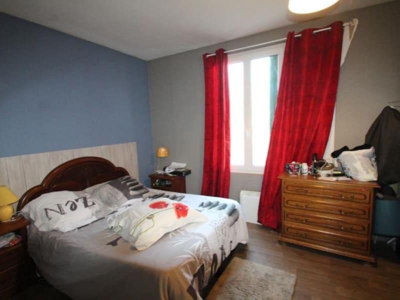 Sale house / villa Mareuil sur ourcq 219000€ - Picture 6