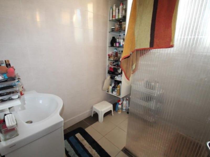 Sale house / villa Mareuil sur ourcq 219000€ - Picture 7
