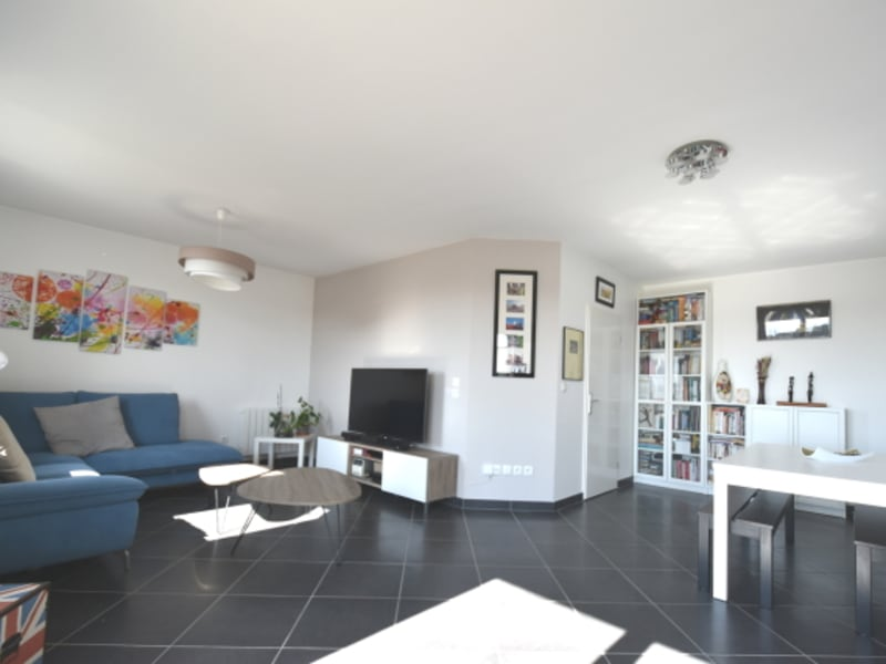 Sale apartment Sartrouville 479 000€ - Picture 1