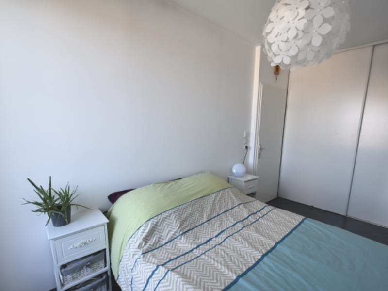 Sale apartment Sartrouville 479 000€ - Picture 6