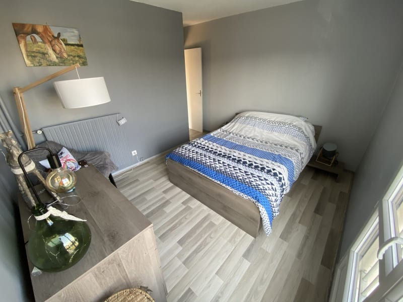 Sale apartment Ris-orangis 162000€ - Picture 6