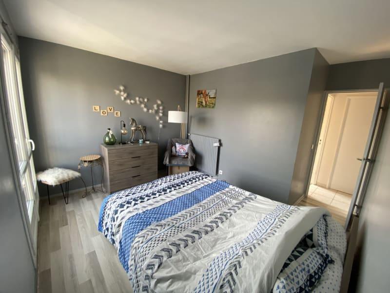Sale apartment Ris-orangis 162000€ - Picture 5