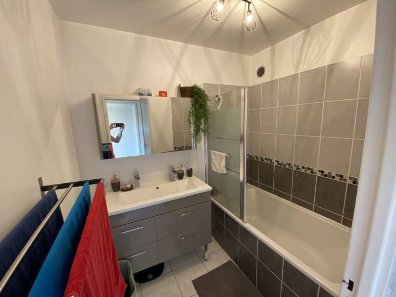 Sale apartment Ris-orangis 162000€ - Picture 9
