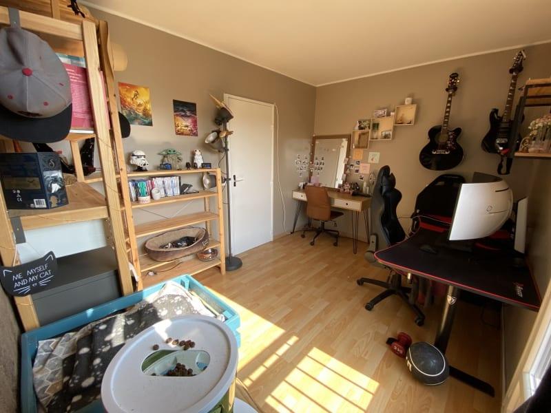 Sale apartment Ris-orangis 162000€ - Picture 11