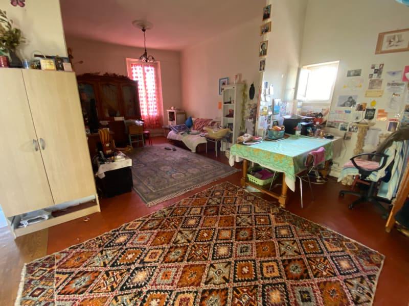 Sale apartment Marseille 14ème 97000€ - Picture 1