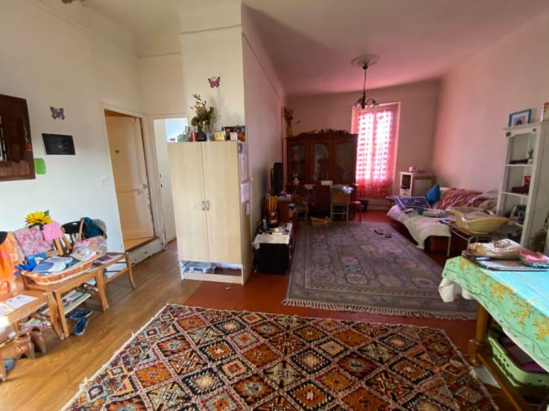 Vente appartement Marseille 14ème 97000€ - Photo 2