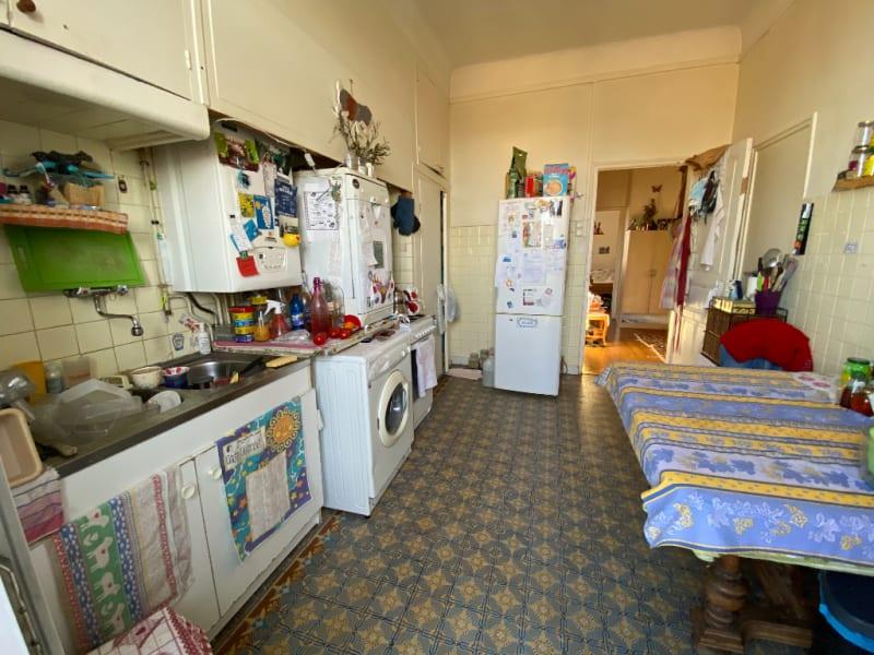 Sale apartment Marseille 14ème 97000€ - Picture 3