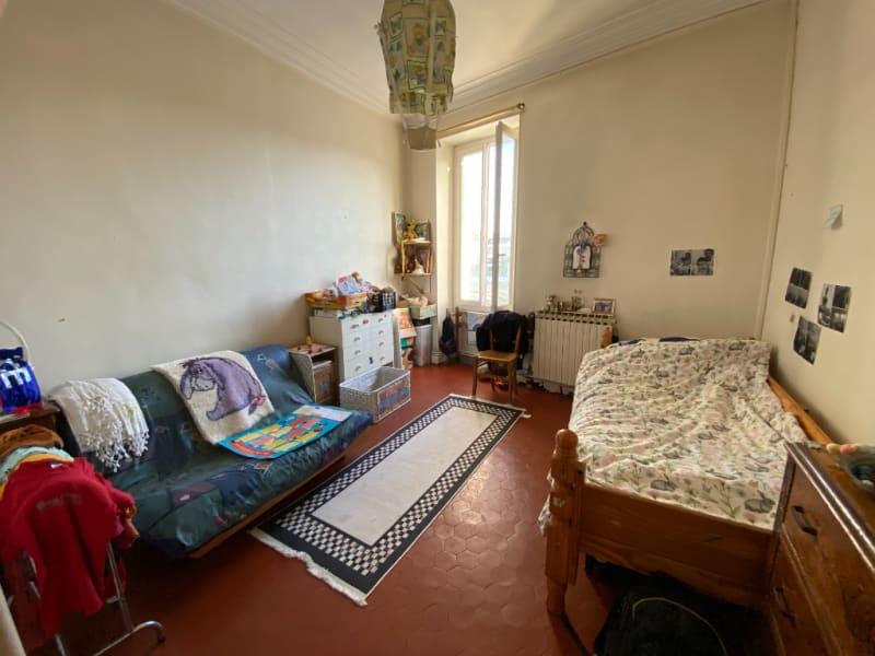 Vente appartement Marseille 14ème 97000€ - Photo 4