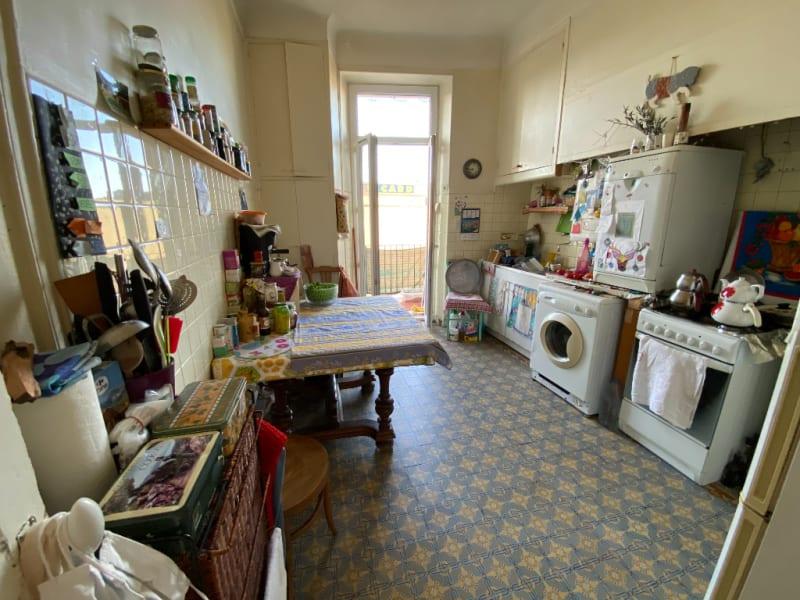 Sale apartment Marseille 14ème 97000€ - Picture 5