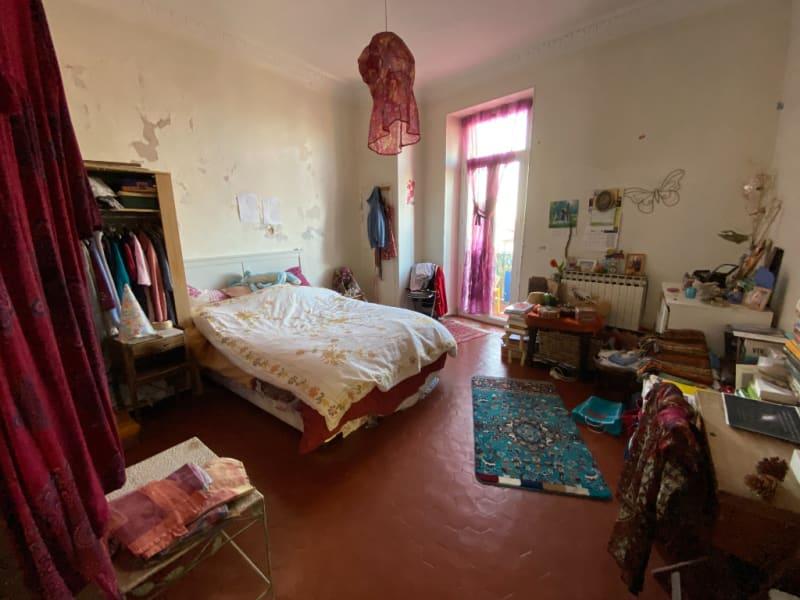 Sale apartment Marseille 14ème 97000€ - Picture 6