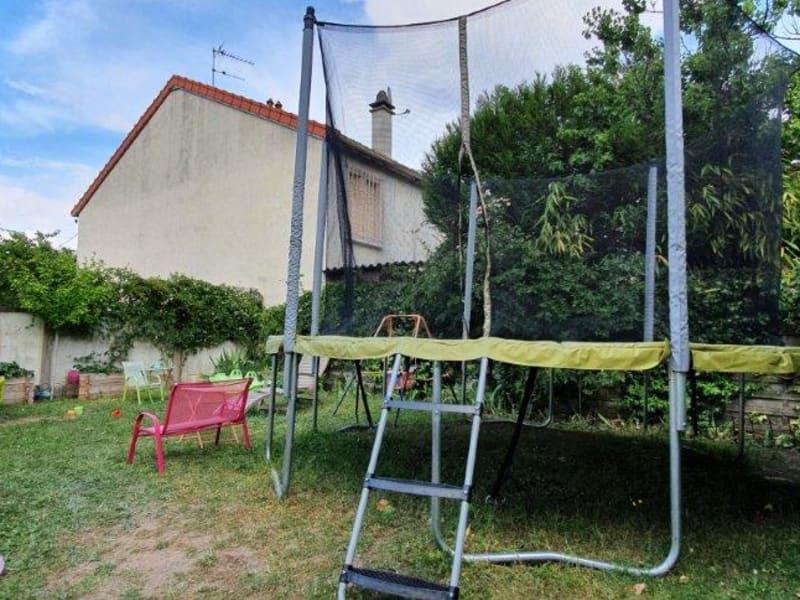 Verkauf haus Sartrouville 599000€ - Fotografie 5