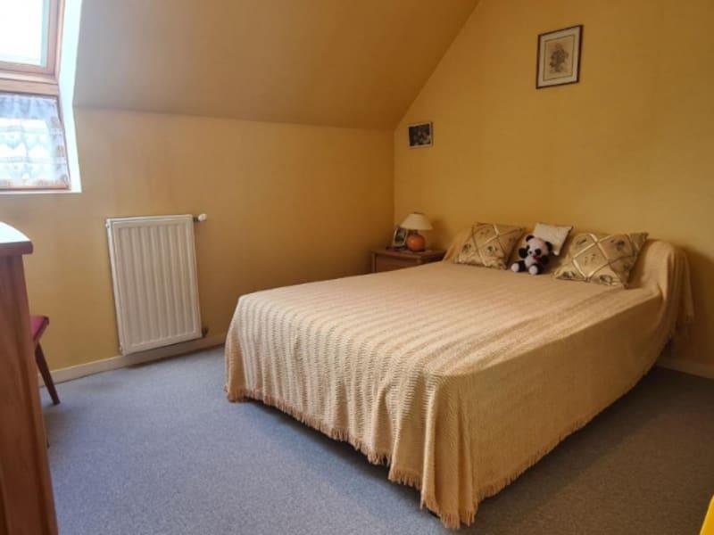 Sale apartment Quimper 148958€ - Picture 4