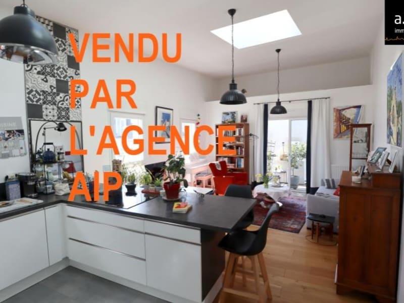Sale apartment Brest 231000€ - Picture 1