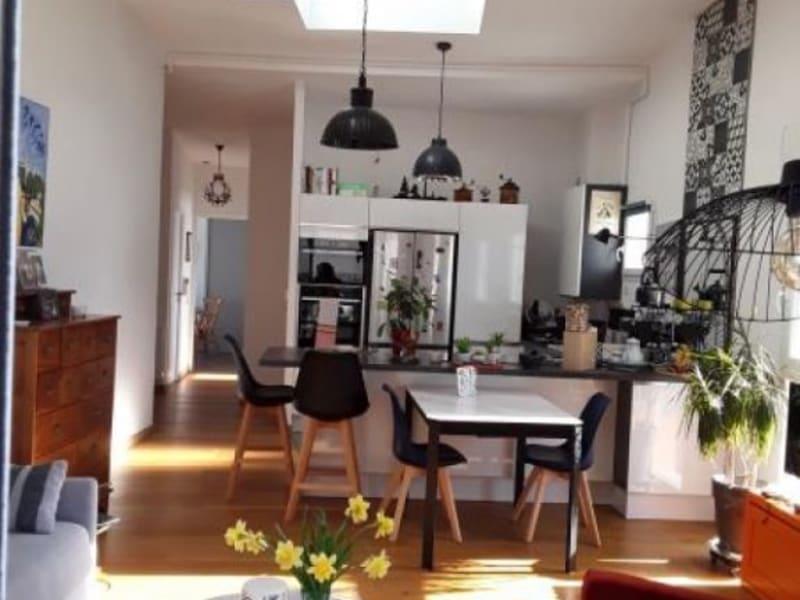 Sale apartment Brest 231000€ - Picture 2