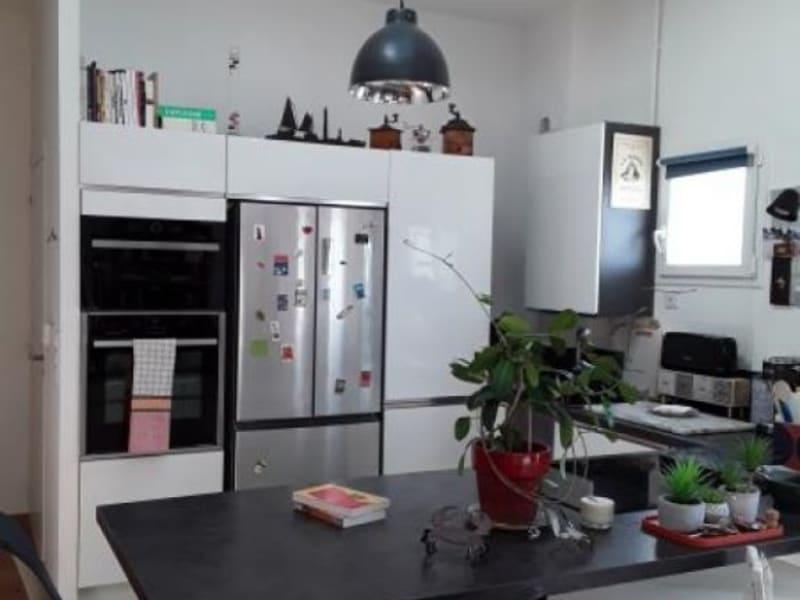 Sale apartment Brest 231000€ - Picture 3