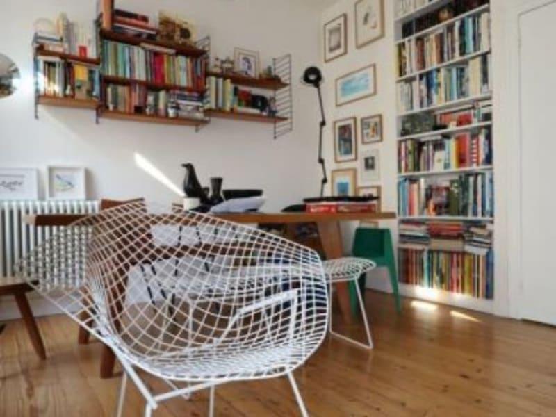 Vente appartement Brest 228000€ - Photo 3