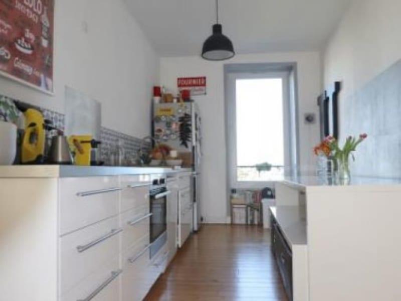 Vente appartement Brest 228000€ - Photo 4