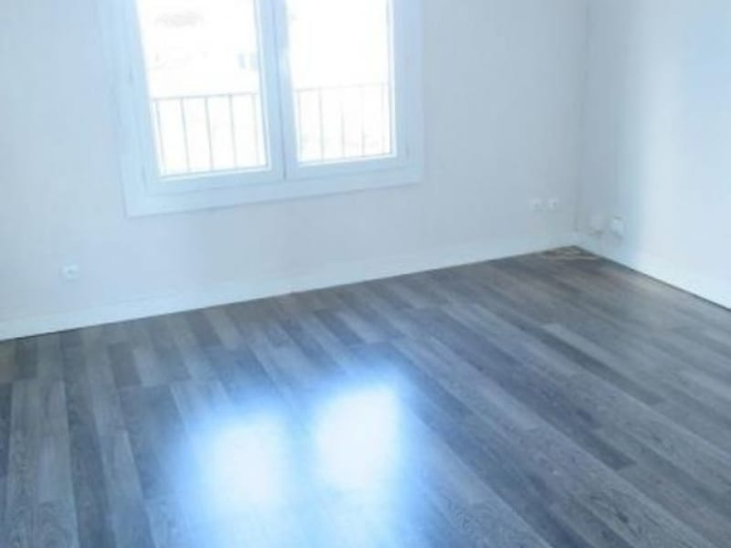 Location appartement Brest 392€ CC - Photo 3