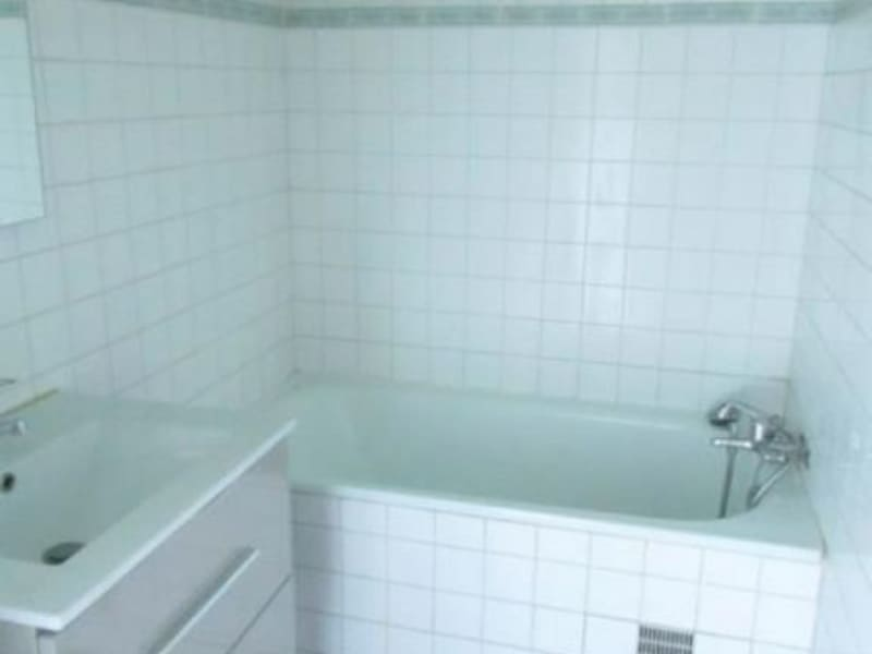 Location appartement Brest 392€ CC - Photo 5