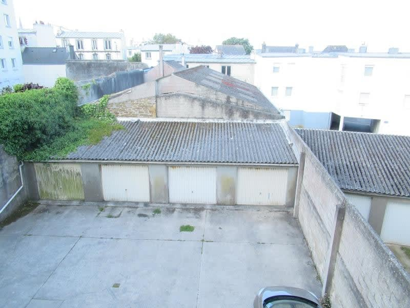 Location appartement Brest 392€ CC - Photo 6