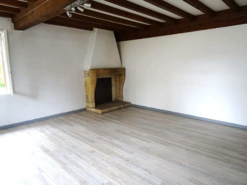 Location appartement St vincent de boisset 510€ CC - Photo 2