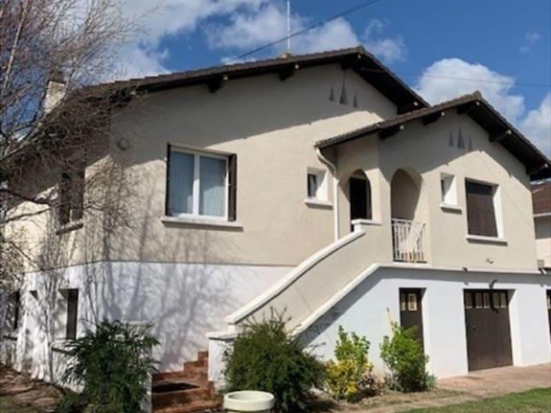 Sale house / villa Riorges 180000€ - Picture 3