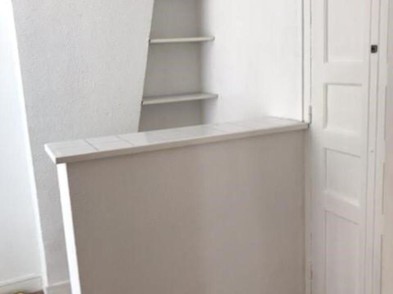 Rental apartment Bois colombes 650€ CC - Picture 2