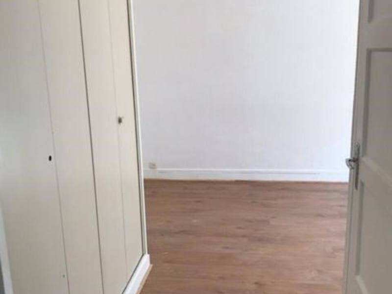 Rental apartment Bois colombes 650€ CC - Picture 5
