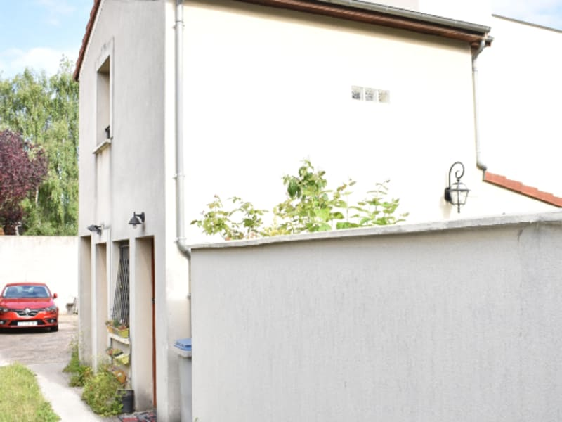 Locação apartamento Bagnolet 635€ CC - Fotografia 5