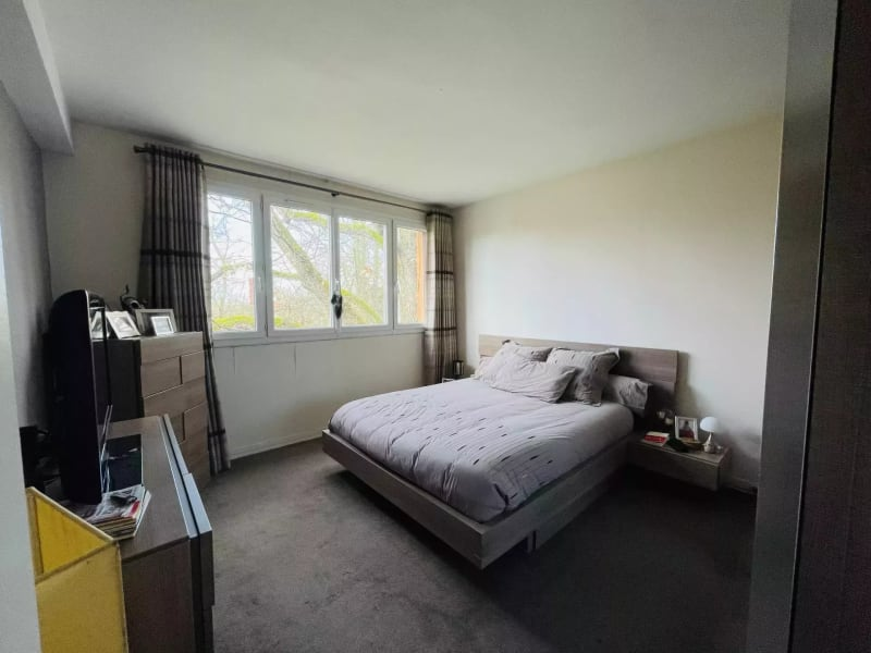 Sale apartment Le raincy 320 000€ - Picture 5