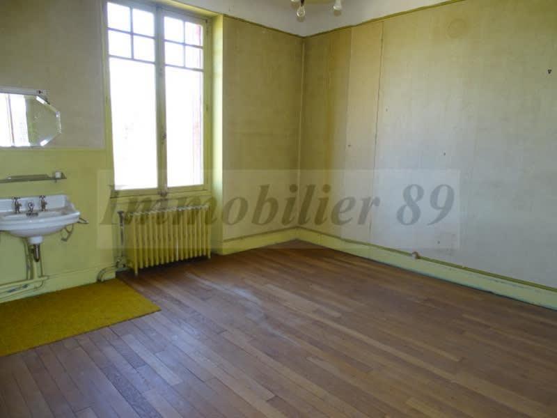 Vente maison / villa Entre chatillon et dijon 139000€ - Photo 9