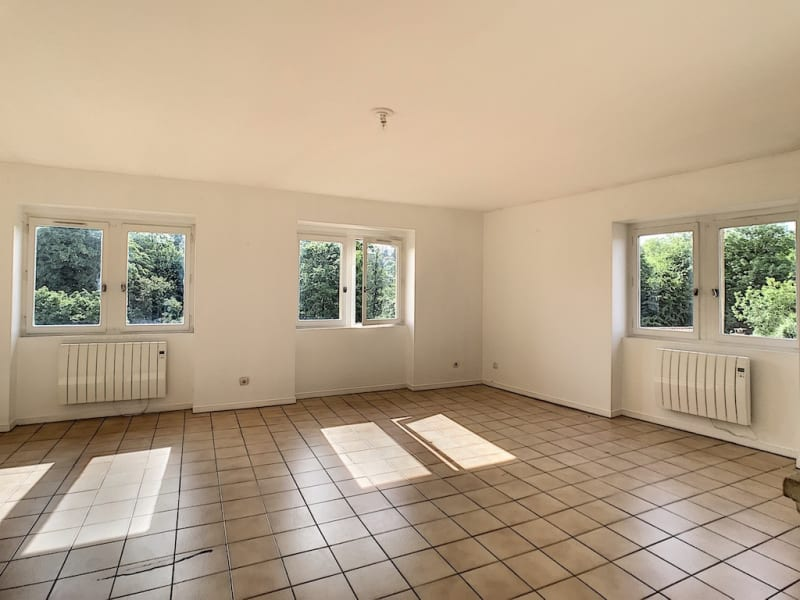 Location appartement Écully 1 016€ CC - Photo 1