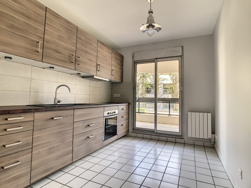 Location appartement Écully 1260€ CC - Photo 2