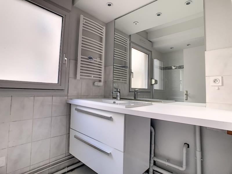 Location appartement Écully 1260€ CC - Photo 3