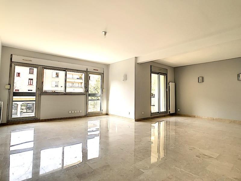 Location appartement Écully 1260€ CC - Photo 5