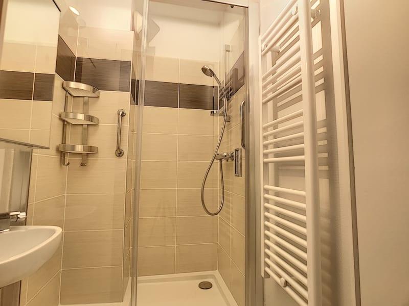 Location appartement Écully 1260€ CC - Photo 6