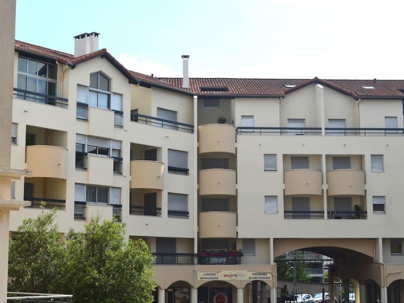 Location appartement Écully 1260€ CC - Photo 7