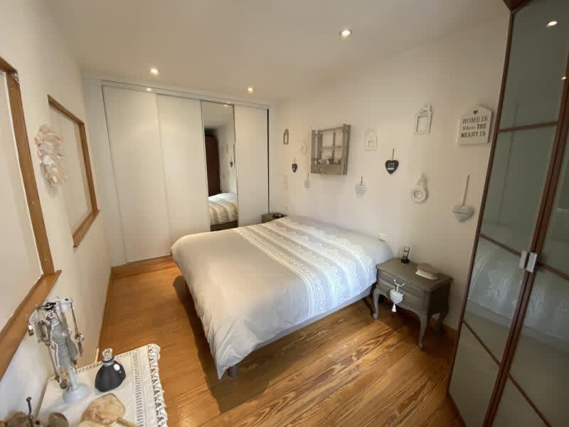 Sale apartment Strasbourg 322000€ - Picture 3