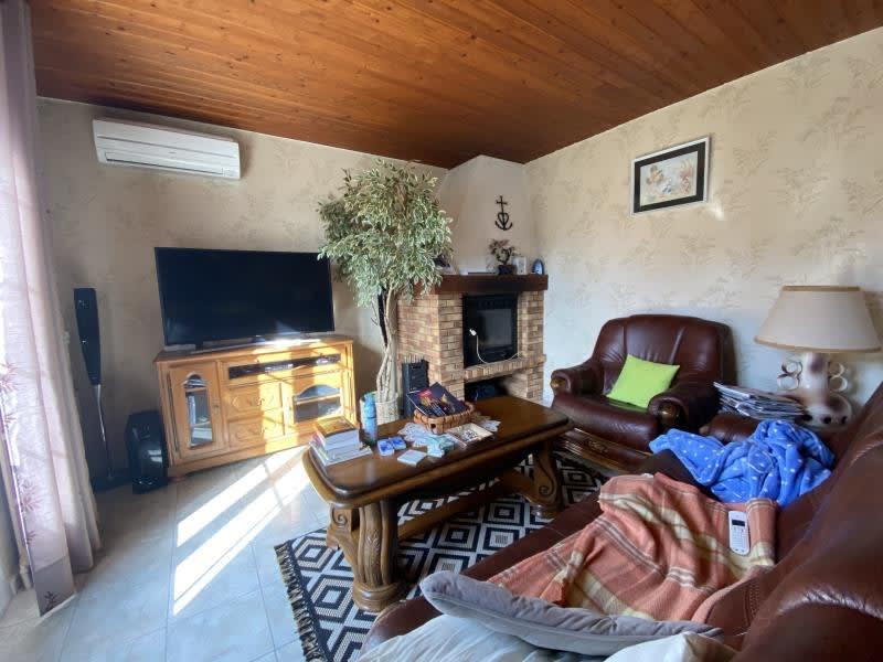 Sale house / villa Charny 179000€ - Picture 3
