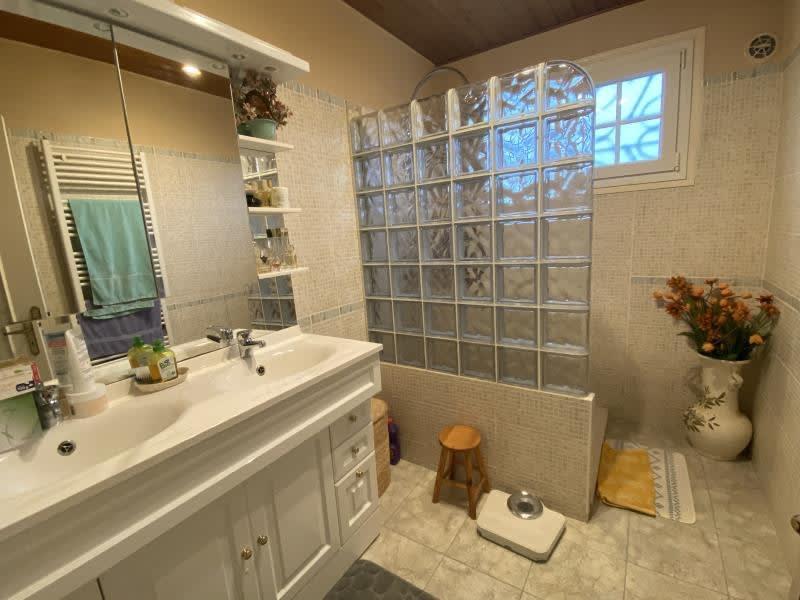 Sale house / villa Charny 179000€ - Picture 7