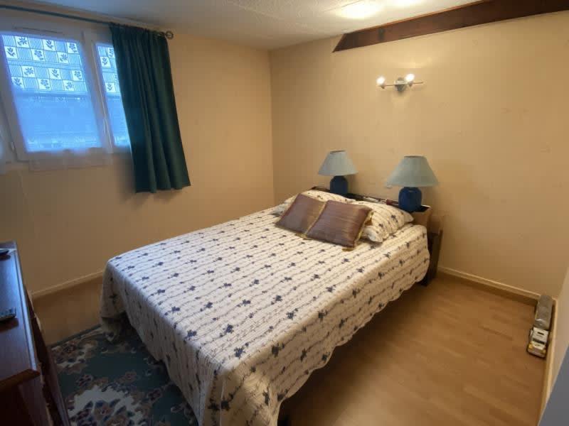 Sale house / villa Charny 179000€ - Picture 8