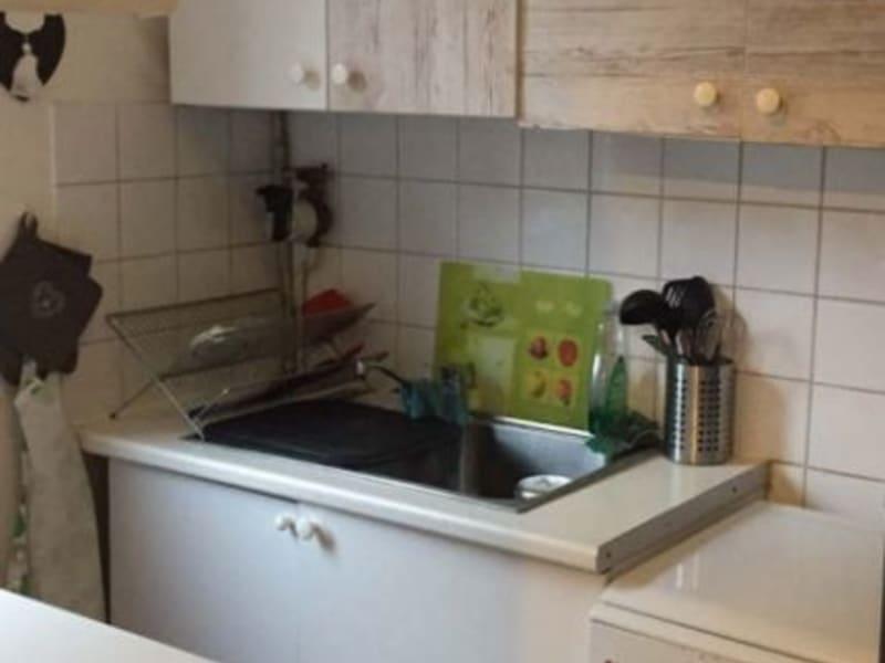 Location appartement Levallois perret 1250€ CC - Photo 5