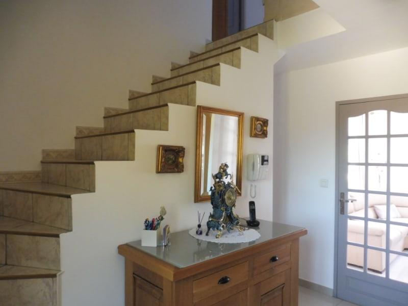Sale house / villa Gouvieux 575000€ - Picture 3