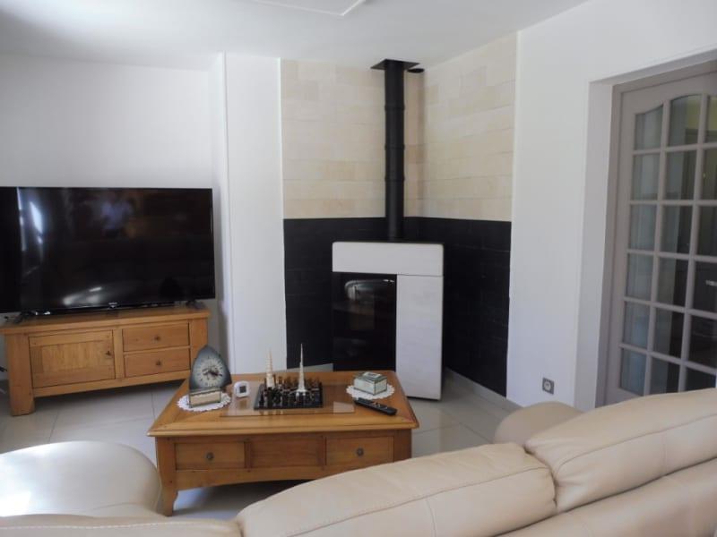 Sale house / villa Gouvieux 575000€ - Picture 5