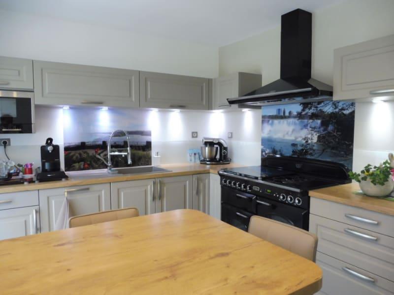 Sale house / villa Gouvieux 575000€ - Picture 6