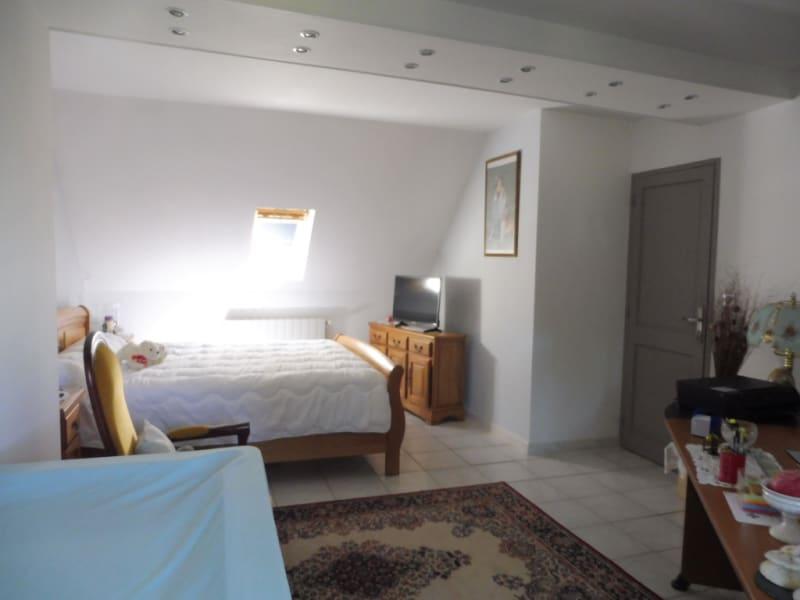 Sale house / villa Gouvieux 575000€ - Picture 9